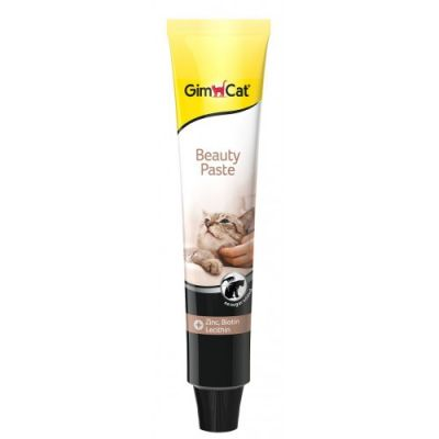 Gimcat - Gimcat Beauty Paste 50gr
